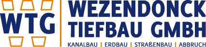 WTG Wezendonck Tiefbau GmbH